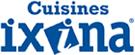 Ixina Cuisiniste Aix-en-Provence